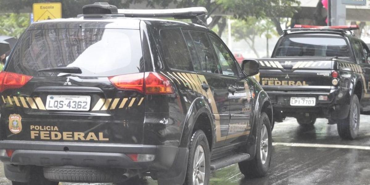 [Suspeito de fraude em licitação, ex-secretário de Sérgio Cabral é preso no RJ]