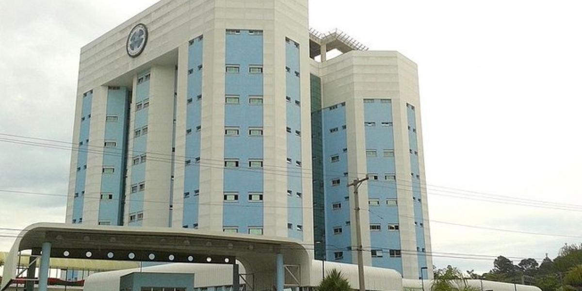 [Instituto que administra maternidade em Salvador é suspeito de fraude em Barueri]