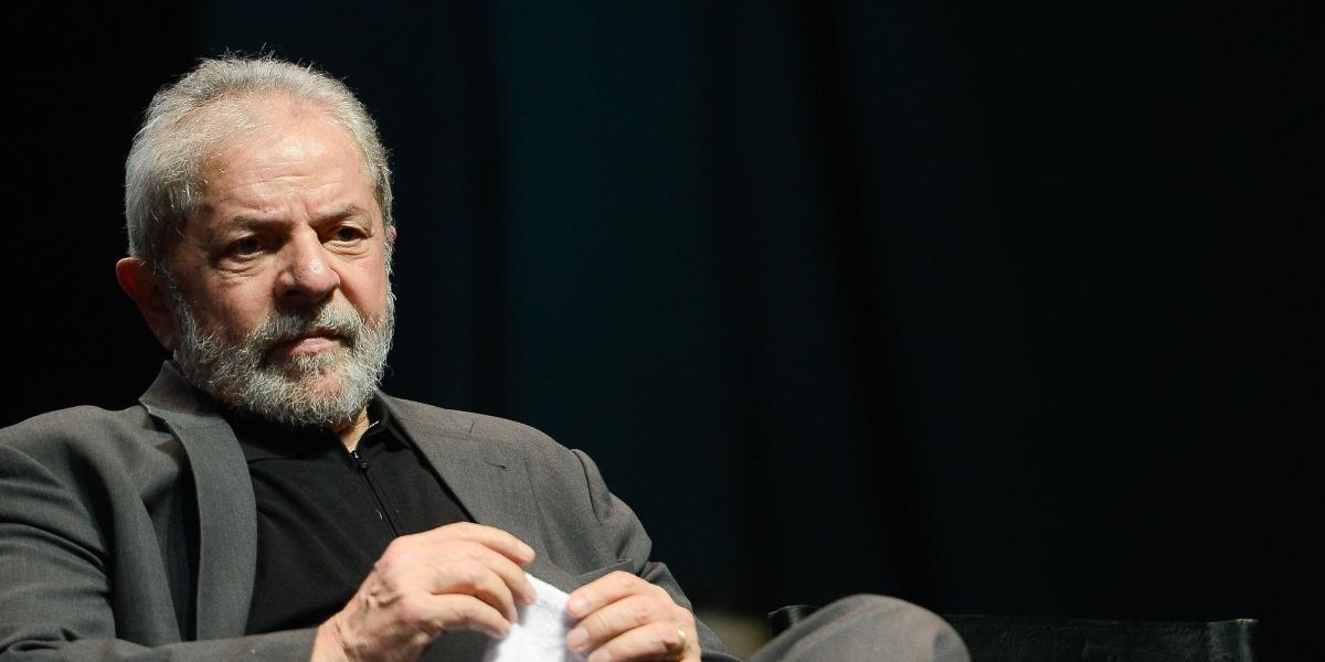 [Marcelo Odebrecht confirma propina ao 'amigo' Lula ]