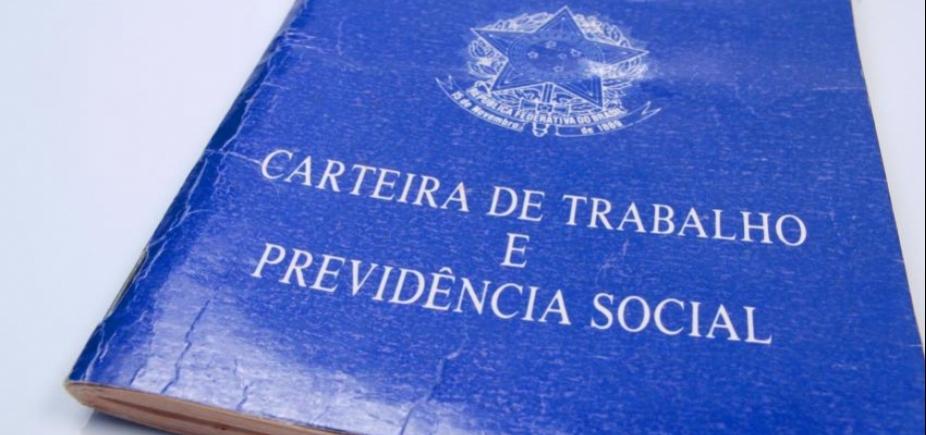 [Acidentes de trabalho crescem 273% na Bahia em dois anos]