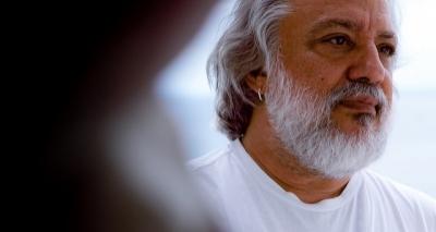 Prêmio Braskem de Teatro será dirigido pelo baiano Márcio Meirelles