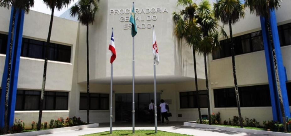 [Assim como o MP, PGE se posiciona a favor do Uber em Salvador]