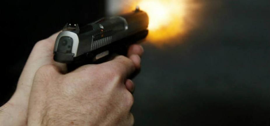 [Homem leva três tiros mas sobrevive a tentativa de homicídio no Comércio]
