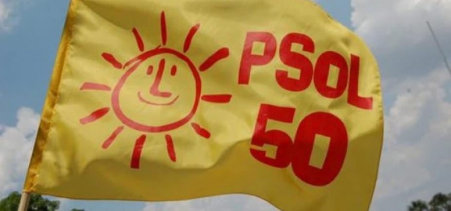 [PSOL vai ao Supremo pedir inconstitucionalidade da EC dos gastos públicos]