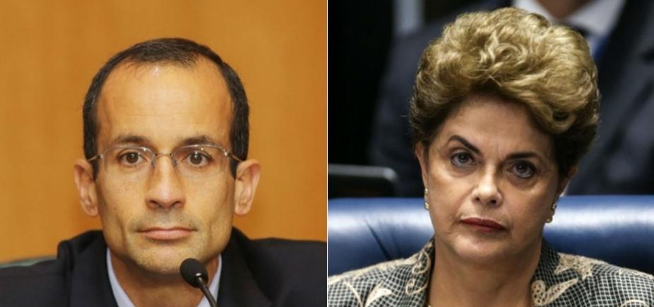 [Marcelo Odebrecht diz que Dilma e Lula sabiam de caixa 2; petistas negam]