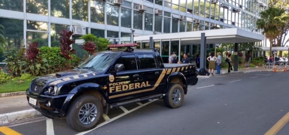 [Carne Fraca: 63 pessoas são indiciadas após PF apontar provas para infrações]