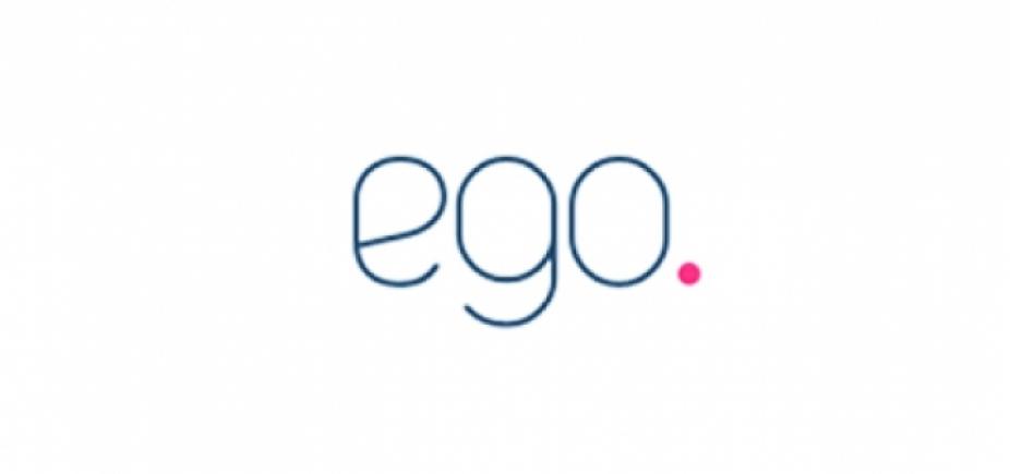[Globo anuncia fim dos sites \'Ego\' e \'Paparazzo\']