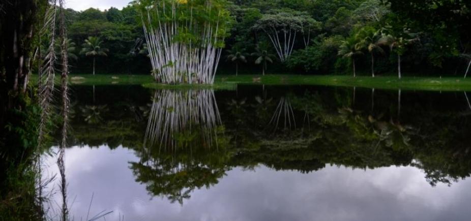 [Municipalização da água em Mata de São João é \'caminho incorreto\', avalia sindicalista]