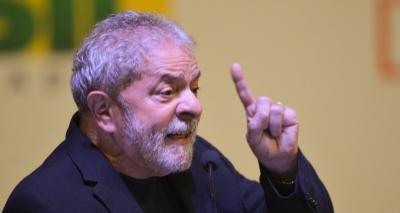 Presença de Lula em depoimentos de 87 testemunhas é exigida por Moro