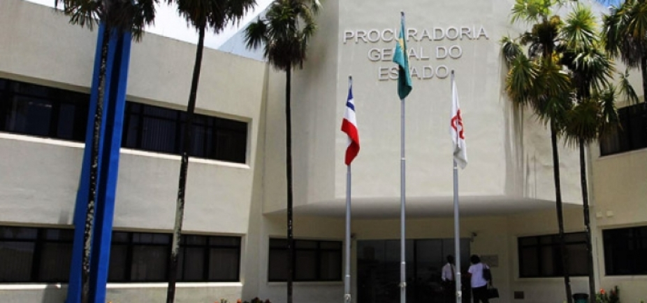 [ 17 servidores que acumulavam cargos na Bahia e em Minas são descobertos pelo governo ]