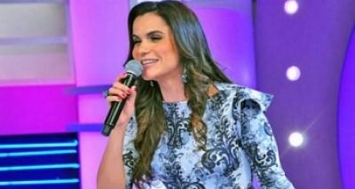 'Jantar do Bem': Gilmelândia faz show acústico em prol do Martagão Gesteira