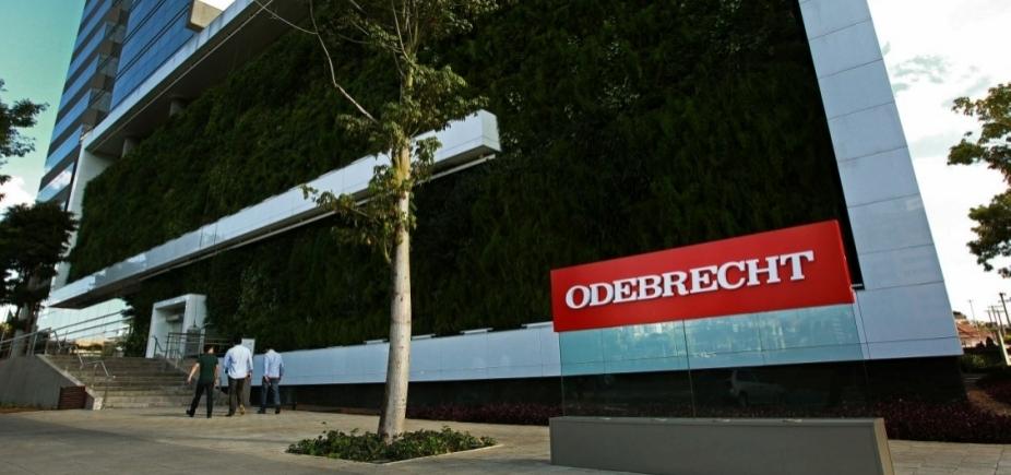 [Odebrecht e Braskem criaram fundação só para repassar propina de US$ 100 milhões]