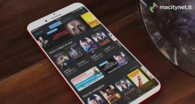 Jornalista afirma que o iPhone 8 vai ser muito parecido com o Galaxy S8