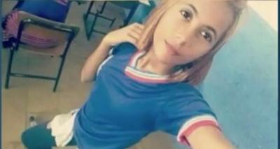 Adolescente de 15 anos desaparece e família suspeita de jogo 'Baleia Azul'