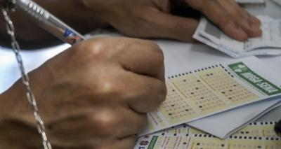 Ganhadores de bolão feito em Salvador ainda não resgataram prêmio de R$ 43 mil