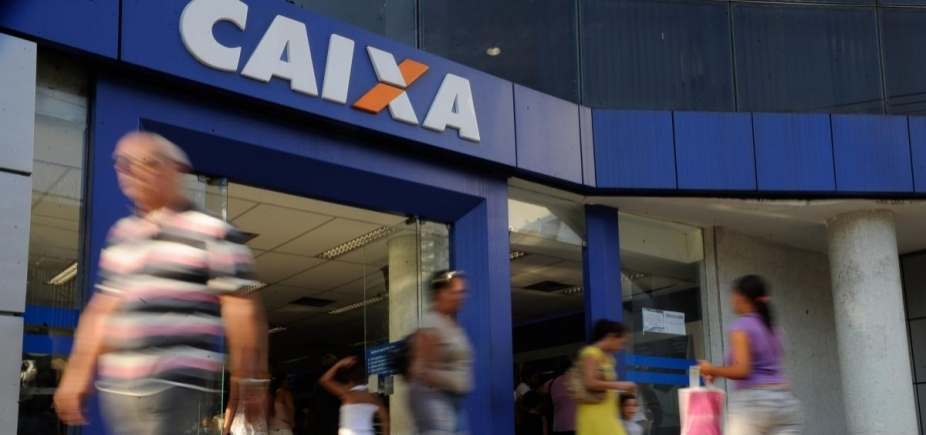 [PF faz operação para apurar fraude em compra de ações do Banco Panamericano pela Caixa]
