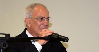 Prefeito diz que Embasa 'trava' desenvolvimento de Mata do São João