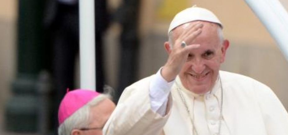 [ Primeiros mártires brasileiros serão canonizados em outubro ]