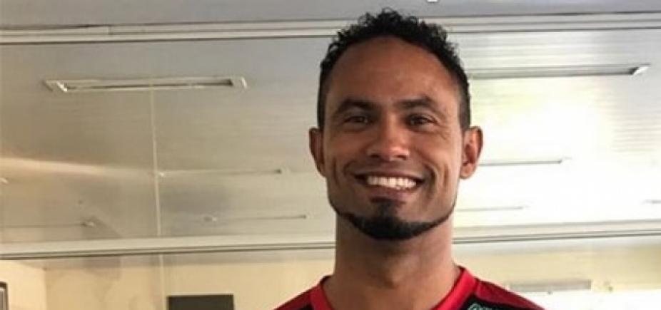 [Rodrigo Janot pede revogação de habeas corpus do goleiro Bruno ]