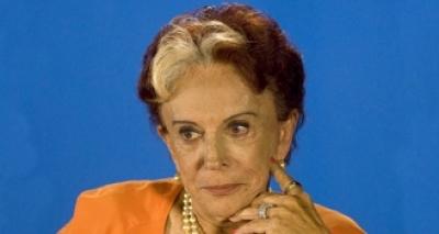 Morre atriz Neuza Amaral, aos 86 anos