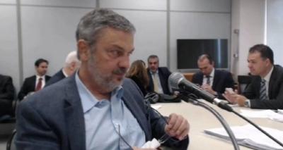Palocci diz que está disposto a revelar 'nomes e operações do interesse da Lava Jato'