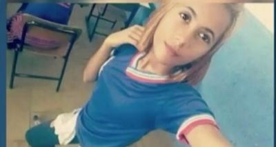 Encontrado corpo de adolescente que tinha suposto envolvimento com o jogo 'Baleia Azul'