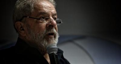Lula pediu para destruir documentos de propina, diz Léo Pinheiro