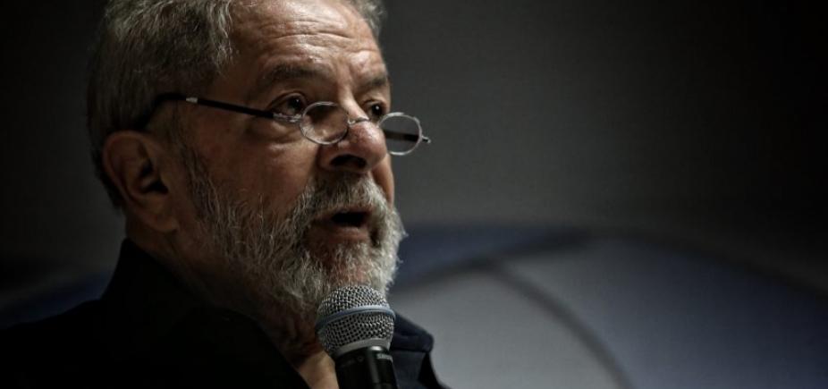 [Lula pediu para destruir documentos de propina, diz Léo Pinheiro ]