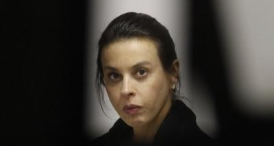 STJ nega pedido de liminar para suspender processo contra mulher de Cabral