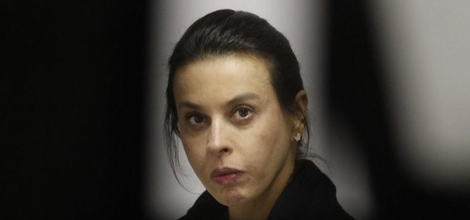 [STJ nega pedido de liminar para suspender processo contra mulher de Cabral]