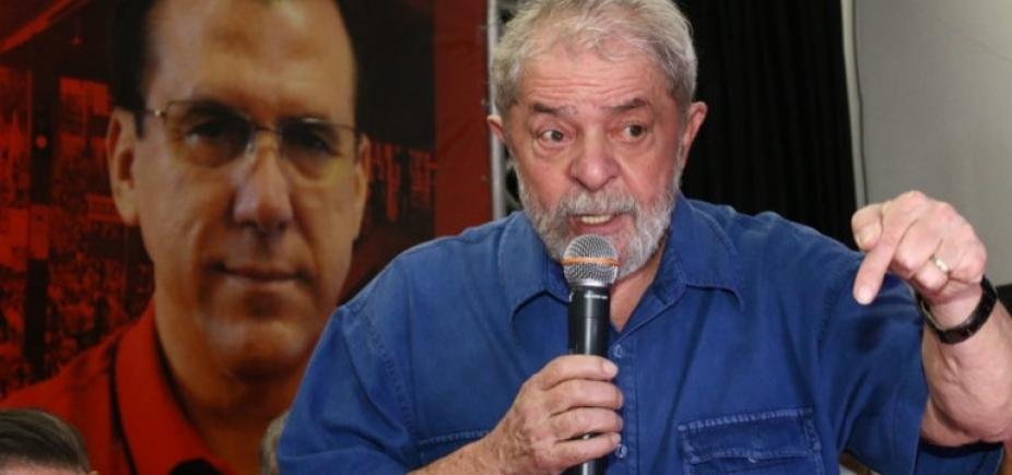 [Ex-presidente da Odebrecht confirma caixa 2 a Lula em 2002 e 2006]