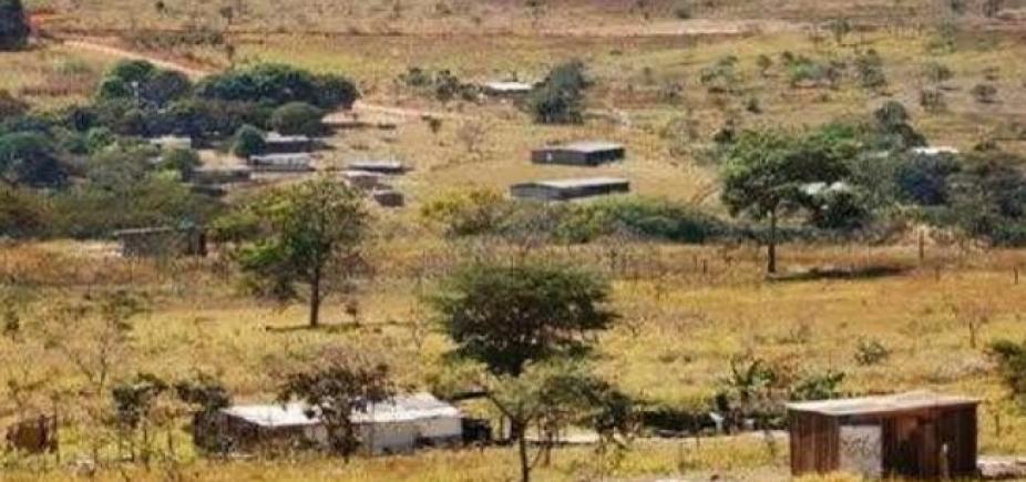 [Corpos de vítimas são identificados e liberados após chacina em Mato Grosso]
