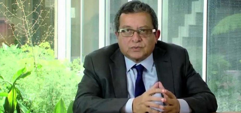 [Chapa Dilma-Temer: João Santana e esposa depõem sobre abuso econômico e político]