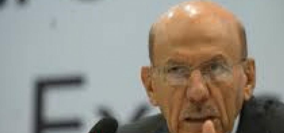 [Ex-ministro da CGU abre consultoria de combate à corrupção em Brasília ]
