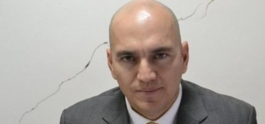 [Ministro diz que assaltantes que roubaram transportadora no Paraguai são brasileiros ]