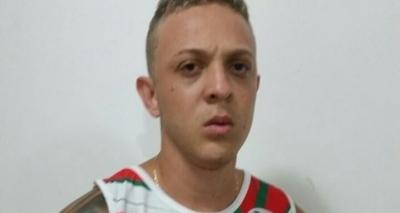 Um dos traficantes mais procurados do estado é morto em confronto com a polícia