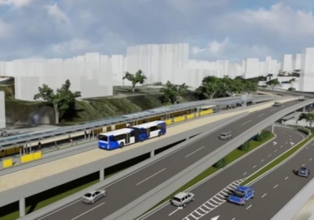 Arquiteto Paulo Ormindo critica projeto do BRT em Salvador: 'Solução ultrapassada'