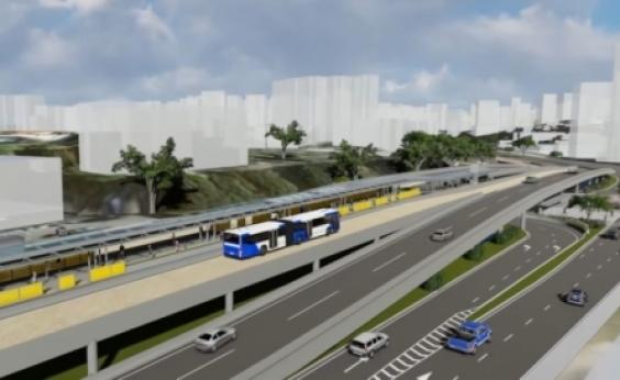 [Arquiteto Paulo Ormindo critica projeto do BRT em Salvador: \'Solução ultrapassada\']