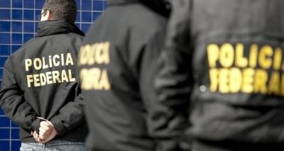 PF deflagra operação para investigar lavagem internacional de dinheiro
