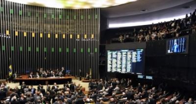 Reforma trabalhista: confira como votou cada deputado baiano