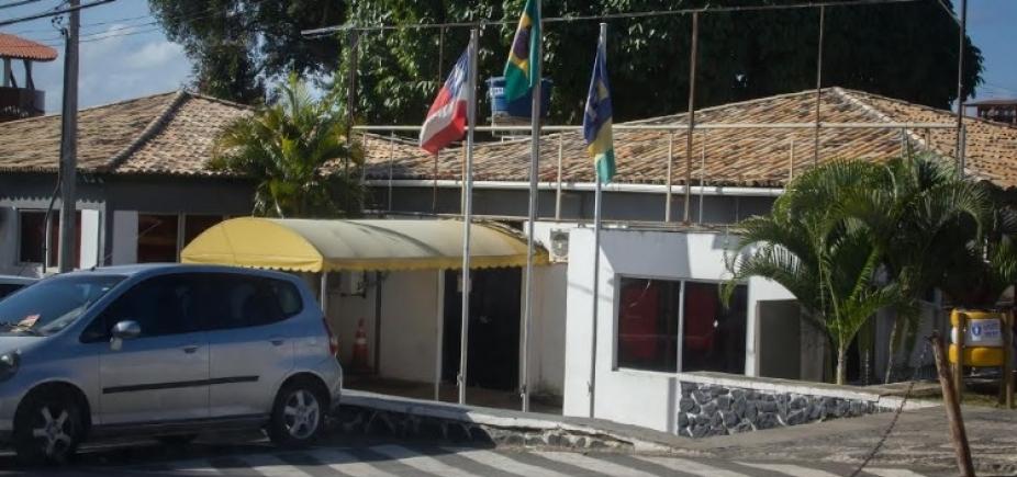 [Prefeitura de Lauro de Freitas suspende o funcionamento na sexta-feira]