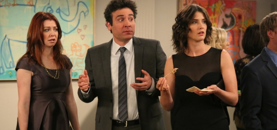 [Netflix anuncia saída de How I Met Your Mother, Prison Break e outras séries da Fox]