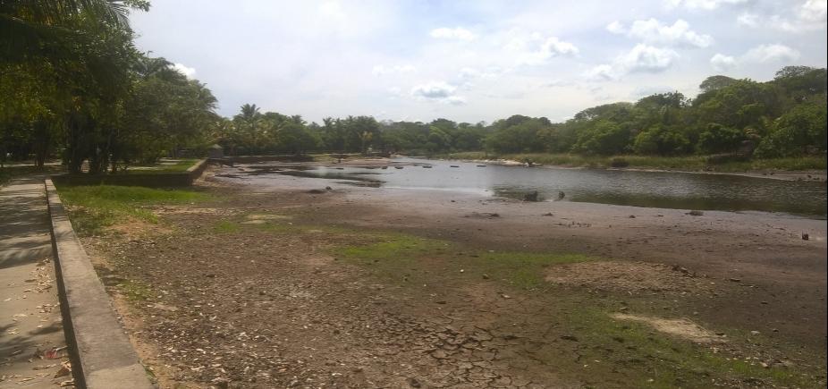 [Prefeitura de Mata de São João começa a contratar técnicos para municipalização da água]