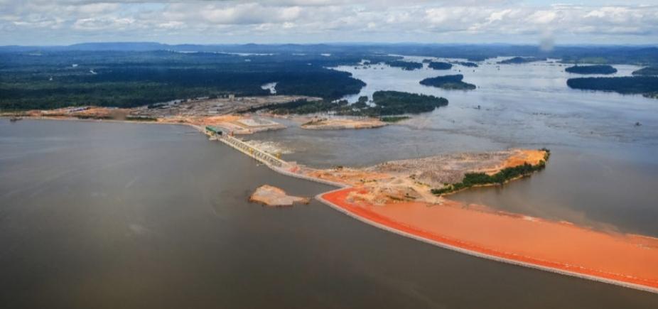 [Belo Monte é autuada em mais de R$ 7,5 milhões por descumprimento ambiental]