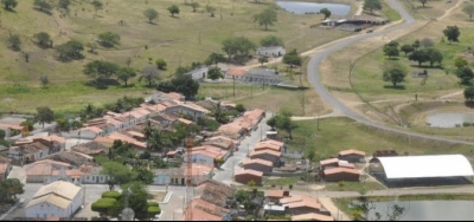 [Serra Preta: prefeitura prorroga estado de emergência por conta da seca]