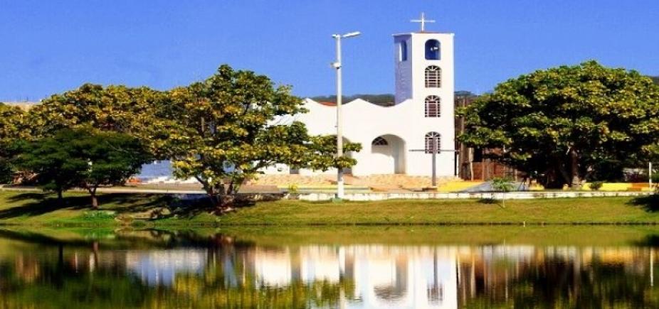 [Operação da Polícia Federal investiga cartório na Bahia por esquema de falsificação de documentos]