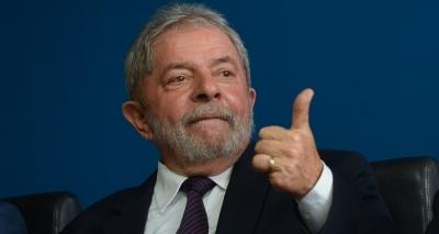 Eleições 2018: Lula aumenta liderança e Bolsonaro aparece em segundo, diz pesquisa Datafolha