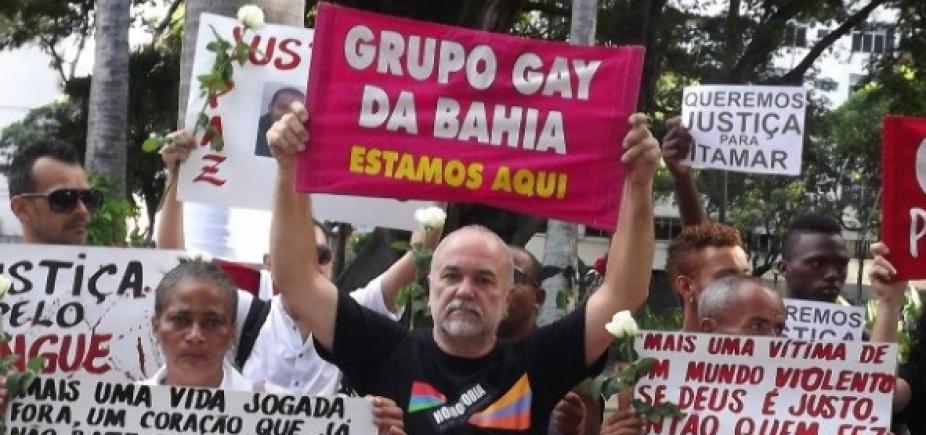 [Curso gratuito vai ensinar defesa pessoal para público LGBT]