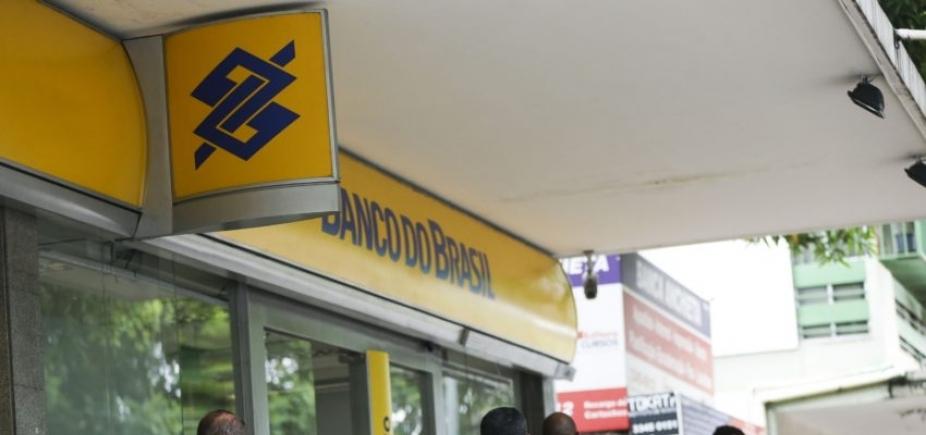 [Banco do Brasil lidera ranking de reclamações de clientes]