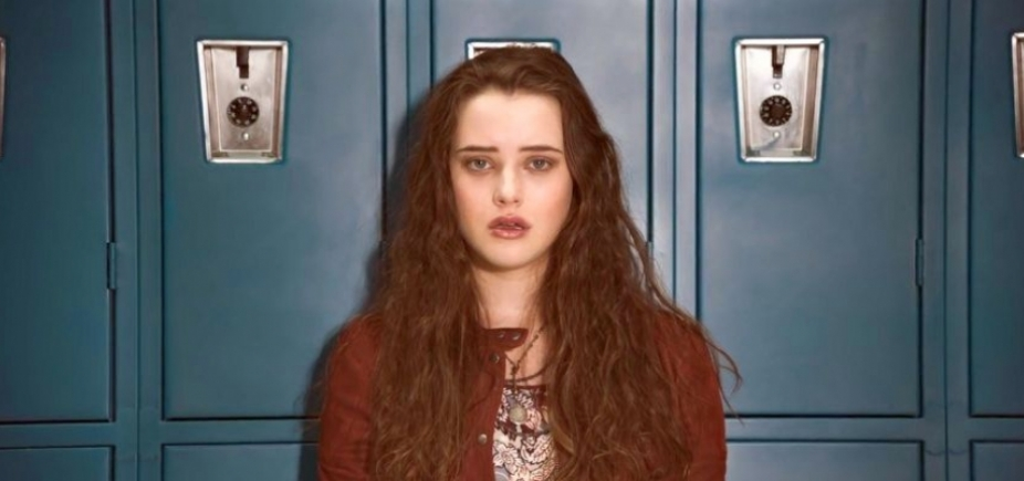 "[Netflix confirma segunda temporada de ""13 Reasons Why""; veja teaser]"